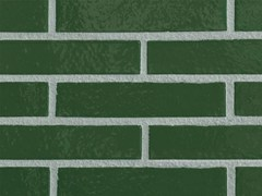 Pavimento/rivestimento per interni ed esterniCROMA 42   MATTONE SMALTATO   Pavimento/rivestimento - B&B RIVESTIMENTI NATURALI