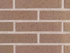 Pavimento/rivestimento per interni ed esterniCROMA 71   MATTONE SMALTATO   Pavimento/rivestimento - B&B RIVESTIMENTI NATURALI