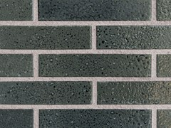 Pavimento/rivestimento per interni ed esterniCROMA 75   MATTONE SMALTATO   Pavimento/rivestimento - B&B RIVESTIMENTI NATURALI