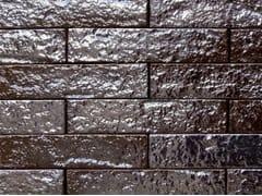 Pavimento/rivestimento per interni ed esterniCROMA 92   MATTONE SMALTATO   Pavimento/rivestimento - B&B RIVESTIMENTI NATURALI