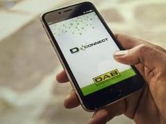 Software per gestione automazioniD.CONNECT - DAB PUMPS
