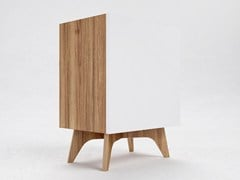 - Commode D4 - ODESD2