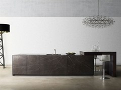 - Stone kitchen D90 | Stone kitchen - TM Italia Cucine