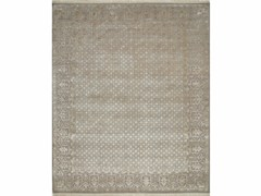 - Tappeto fatto a mano DARYA - Jaipur Rugs