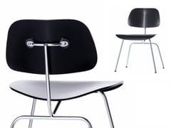 - Ash chair DCM - Vitra