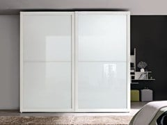 - Stained glass cabinet door DECOROPAL® - OmniDecor®