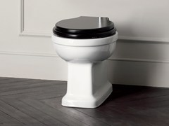 - Wc in ceramica DESDEMONA | Wc - BATH&BATH