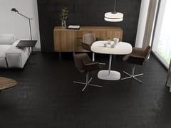 Pavimento/rivestimento effetto legno per interni ed esterniDEVON - PERONDA