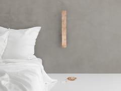 - Copper wall lamp DIVAR | Copper wall lamp - Anour