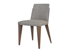 - Upholstered chair DIVA | Chair - Potocco
