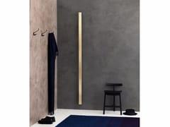 - Lampada da parete in ottone DIVAR | Lampada da parete in ottone - Anour