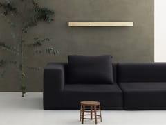 - Wooden wall lamp DIVAR | Wooden wall lamp - Anour