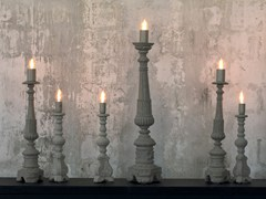 2334 Lampade da tavolo