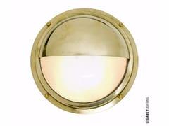 Applique in metalloDP7225 | Lampada da parete - ORIGINAL BTC