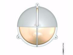 Applique in metalloDP7428 | Lampada da parete - ORIGINAL BTC