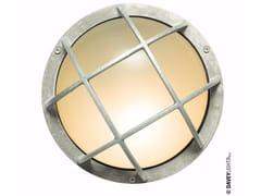 Plafoniera in alluminioDP8138 | Plafoniera - ORIGINAL BTC
