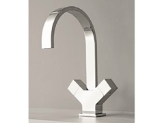 - Washbasin tap DREAM | Washbasin tap - Signorini Rubinetterie