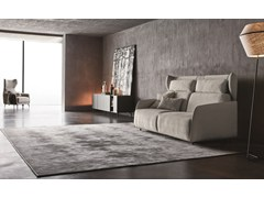 - Sofa bed DUFFLÈ | Sofa bed - Ditre Italia