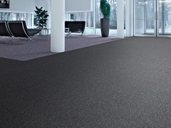 - Carpet tiles DESSO STRATOS - TARKETT