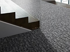 - Carpet tiles DESSO TWEED - TARKETT