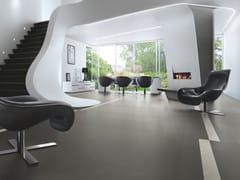 - Porcelain stoneware flooring EARTH BY PININFARINA | Flooring - Casalgrande Padana