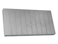 - EPS thermal insulation panel ECO DUR G031 - Isolconfort