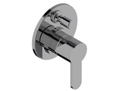 - Shower mixer with diverter EFFE | Shower mixer - Signorini Rubinetterie