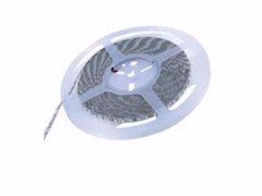 - LED strip light EFFICIENT E15 - TEKNI-LED