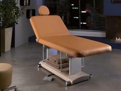 Lettino per massaggiEIKOS - LEMI GROUP