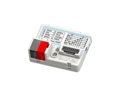 Interfaccia pulsanti 6 canaliEKINEX® EK-CB2-TP - EKINEX® BY SBS