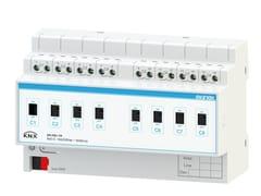 Uscita binaria 8 canaliEKINEX® EK-FB1-TP - EKINEX® BY SBS