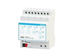 Dimmer RGBW ModulareEKINEX® EK-GC1-TP - EKINEX® BY SBS