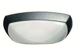 - Ceiling lamp ELA F.6074 | Ceiling lamp - Francesconi & C.
