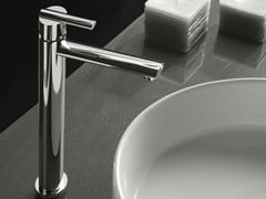 - Washbasin mixer without waste ELIS | Washbasin mixer - Signorini Rubinetterie