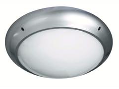 - Ceiling lamp EMME F.6110 | Ceiling lamp - Francesconi & C.