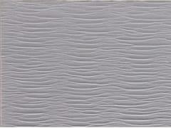 - White-paste wall tiles EMPREINTE Azur - Impronta Ceramiche by Italgraniti Group