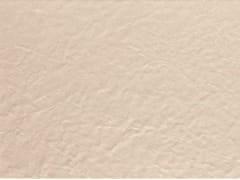 - White-paste wall tiles EMPREINTE Beige - Impronta Ceramiche by Italgraniti Group