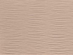 - White-paste wall tiles EMPREINTE Ekrù - Impronta Ceramiche by Italgraniti Group