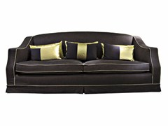 - Fabric sofa ENEA | Fabric sofa - SOFTHOUSE