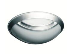 - Ceiling lamp EOS F.6155 | Ceiling lamp - Francesconi & C.