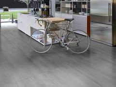 Pavimento in gres porcellanato effetto tessutoESSENTIAL - CERAMICHE BRENNERO