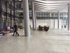 - Flooring with marble effect ESTREMOZ CREMA | Flooring - FMG Fabbrica Marmi e Graniti