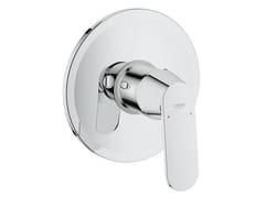- Miscelatore per doccia monocomando EUROSMART COSMOPOLITAN | Miscelatore per doccia - Grohe