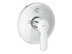 - Miscelatore per vasca/doccia monocomando con deviatore EUROSTYLE COSMOPOLITAN | Miscelatore per vasca monoforo - Grohe