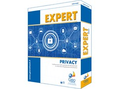 EXPERT PRIVACY
