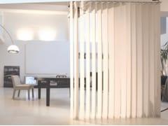 1 Vertical blinds