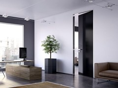 - Hinged metal door EXCLUSIVE 200 - Interno Doors