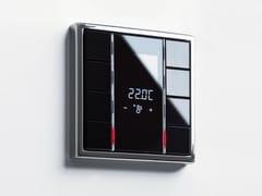 Controller ambientaleF 50 - ALBRECHT JUNG