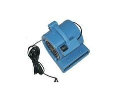 - Ventilatore da appoggio FAM 200 - FRAL