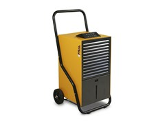 - Home dehumidifier FDNP33 - FRAL